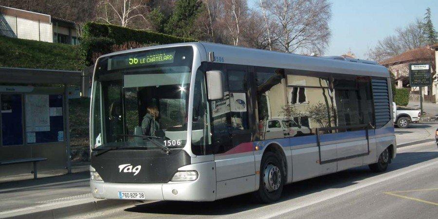 bus56_Noyarey