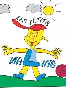 les_petits_malins