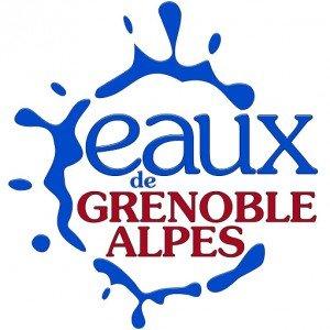 eau_de_grenoble